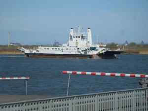 82-bac du barcarin sur GR 4