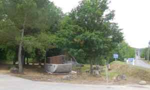DSCN4608