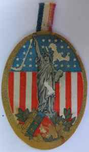 JOURNÉE DE PARIS 14 JUILLET 1917