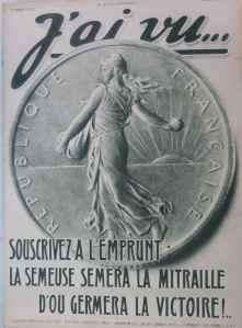 DSCN1994