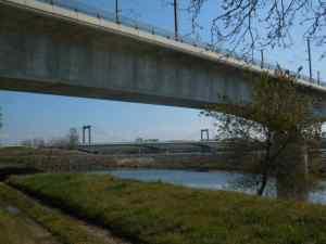 51-les 3 ponts de Roquemaure 2