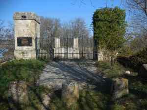 53C-pont détruit de Roquemaure 6