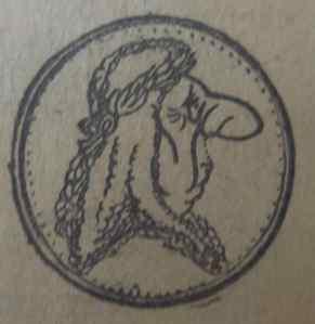 DSCN1385