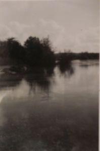 DSCN1846