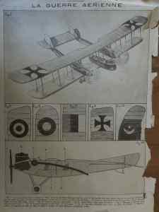 DSCN1916