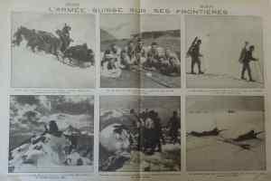 DSCN1918