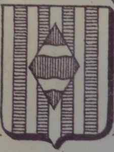 DSCN2385