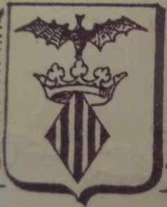 DSCN2391