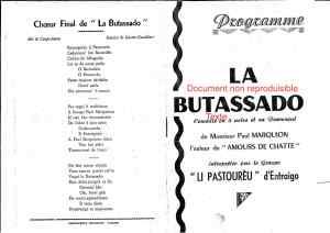 programme complet butassado-2