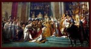 sacre-napoleon