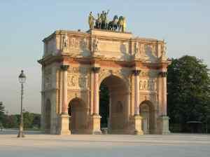 Arc_de_Triomphe_du_Carrousel_2006 (1)