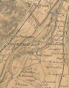 carte e-m 1866-90-1