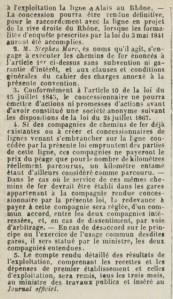 bulletin_annote_des_lois_et_-france_auteur_bpt6k64742691-3