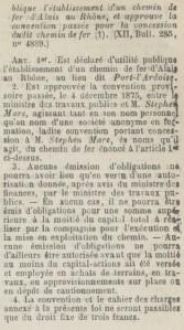 bulletin_annote_des_lois_et_-france_auteur_bpt6k64742691-4