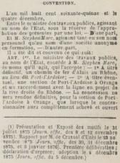 bulletin_annote_des_lois_et_-france_auteur_bpt6k64742691-5