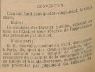 journal_officiel_de_la_republique_-_bpt6k6453957c-2