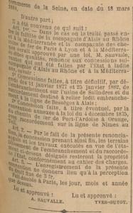journal_officiel_de_la_republique_-_bpt6k6453957c