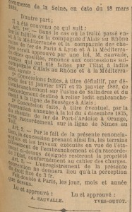 journal_officiel_de_la_republique_-_bpt6k6453957c