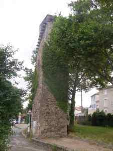 122-bac-de-grigny-2