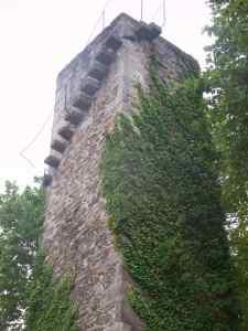 122-bac-de-grigny-3