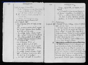 04-09-1916-feuille-1
