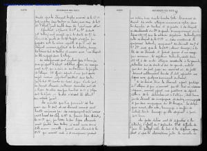 04-09-1916-feuille-2