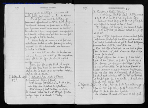 04-09-1916-feuille-3