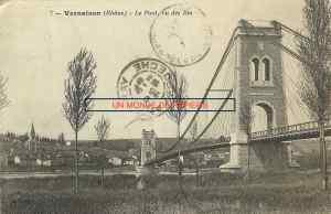 111-pont-vernaison-solaise-20-cpa