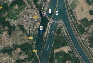 152-bac-de-saint-pierre-de-boeuf-carte