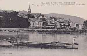 152-bac-de-saint-pierre-de-boeuf-cpa