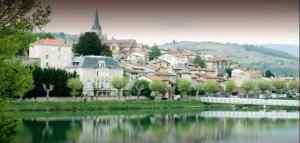 152-bac-de-saint-pierre-de-boeuf-photo
