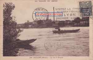 153-bac-de-oullins-marquee