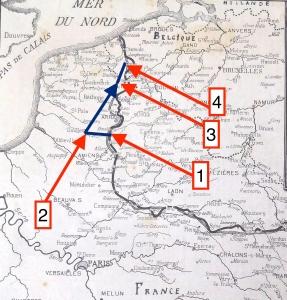 carte-front-francais-vers-1916-1-copie-1