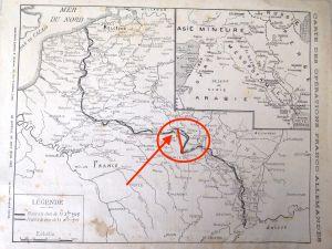 carte-front-francais-vers-1916-1