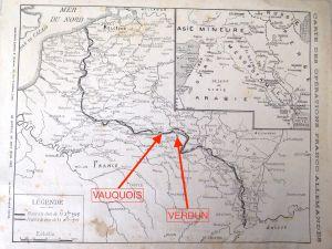 carte-front-francais-vers-1917