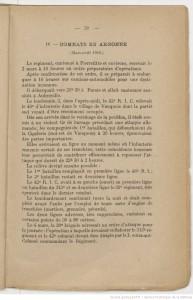 historique_du_42e_regiment_dinfanterie_-_bpt6k63272893-2