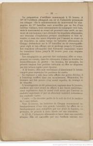 historique_du_42e_regiment_dinfanterie_-_bpt6k63272893