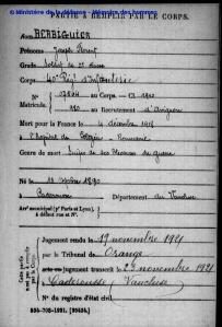 berbiguier-joseph-florent-voir-autre-berbiguier-312-1906