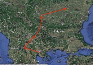 parcours-40ri-balkans